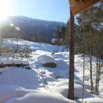 Winter 15 H
